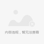冲浪板软板 6'2 黄色 鱼尾 浮板 大人小孩通用入门级练习板